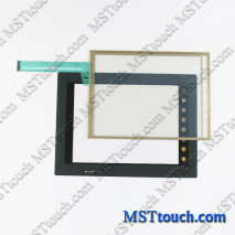 touch screen UG430H-TH4,UG430H-TH4 touch screen