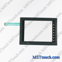 touch screen UG430H-TS1,UG430H-TS1 touch screen