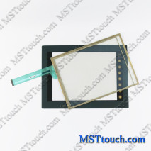 touch screen UG430H-VH1,UG430H-VH1 touch screen