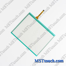 Touch Screen Digitizer for Red Lion G310C000,Touch Panel for Red Lion G310C000