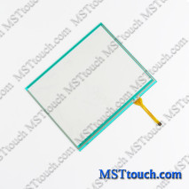 Touch Screen Digitizer for Red Lion G310S000,Touch Panel for Red Lion G310S000