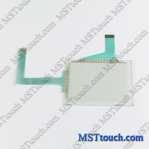 Touch Screen Digitizer for KEYENCE VT2-5TB | Touch Panel for KEYENCE VT2-5TB