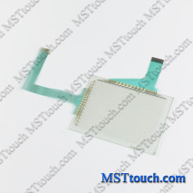 Touch Screen Digitizer for KEYENCE VT2-5MB | Touch Panel for KEYENCE VT2-5MB