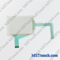 Touch Screen Digitizer for KEYENCE VT2-7SB | Touch Panel for KEYENCE VT2-7SB