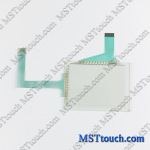 Touch Screen Digitizer for KEYENCE VT2-10SB | Touch Panel for KEYENCE VT2-10SB