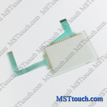Touch Screen Digitizer for KEYENCE VT2-12FB | Touch Panel for KEYENCE VT2-12FB