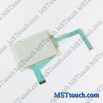 Touch Screen Digitizer for KEYENCE VT2-5SW | Touch Panel for KEYENCE VT2-5SW