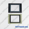 touch screen NT30C-ST141-EK,NT30C-ST141-EK touch screen