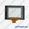 touch screen NT30-ST131B-E,NT30-ST131B-E touch screen