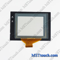 Touchscreen digitizer for NT30-ST131B-E,Touch panel for NT30-ST131B-E