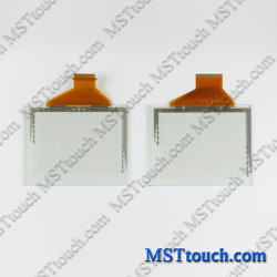 touch screen NT30-ST131B-EK,NT30-ST131B-EK touch screen