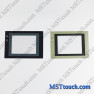 touch screen NT31C-CFL01,NT31C-CFL01 touch screen