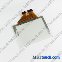 Touchscreen digitizer for NS5-SQ00B-V1,Touch panel for NS5-SQ00B-V1