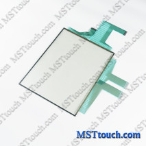 touch screen NS12-KBA05,NS12-KBA05 touch screen