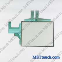 touch screen NS12-TS00B-V1,NS12-TS00B-V1 touch screen