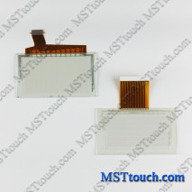 touch screen NT20M-CFL01,NT20M-CFL01 touch screen
