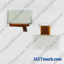 touch screen NT20M-CNP711,NT20M-CNP711 touch screen