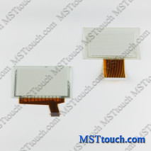 touch screen NT20M-DN121-V2,NT20M-DN121-V2 touch screen