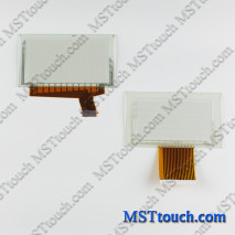 touch screen NT20M-DN131,NT20M-DN131 touch screen