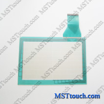 Touch screen digitizer for NT600S-ST211-EV3 | Touch panel for NT600S-ST211-EV3