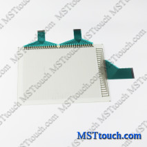 Touch screen for NT620C-CFL01,Touch panel for NT620C-CFL01