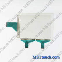 touch screen NT620C-ST141-E,NT620C-ST141-E touch screen