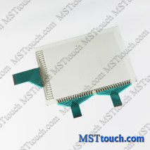 touch screen NT620C-ST141B-E,NT620C-ST141B-E touch screen