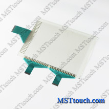 touch screen NT620C-ST141B,NT620C-ST141B touch screen