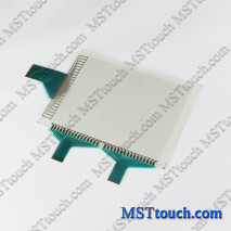 touch screen NT620C-ST141-EK,NT620C-ST141-EK touch screen