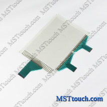 touch screen NT620C-ST142,NT620C-ST142 touch screen