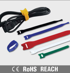840dc7d2253b China Cable Ties, Manufacturers & Suppliers | factory Price