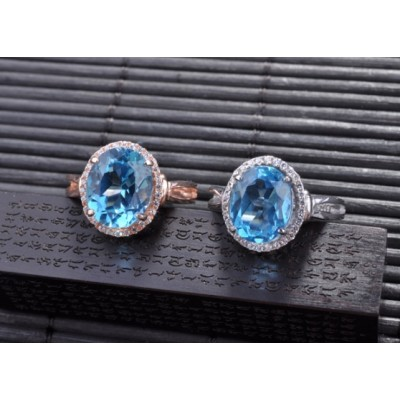 Fashion  Ring  Wholesale Yiwu International Commodity City China Sourcing Agent Buying Agent Yiwu Agent Wanted