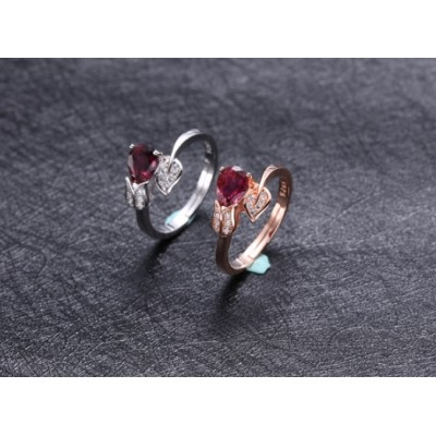 Fashion  Ring  Wholesale Yiwu Agent Yiwu Futian Market Buying Agent