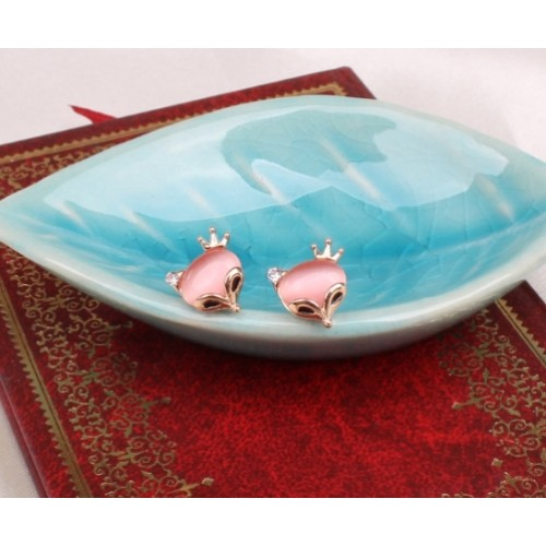 Fashion  Earring  Wholesale Professional Yiwu Sourcing Agent