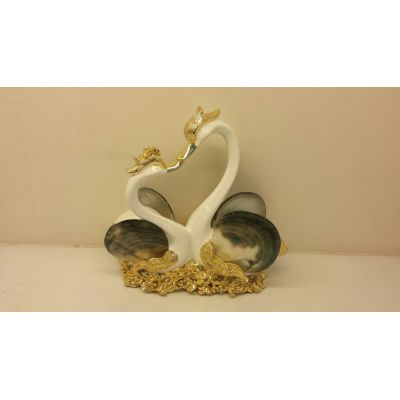 Home decoration  Wholesale yiwu purchasing agent