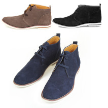 Men's Shoes  Wholesale High Quality Sourcing Agent