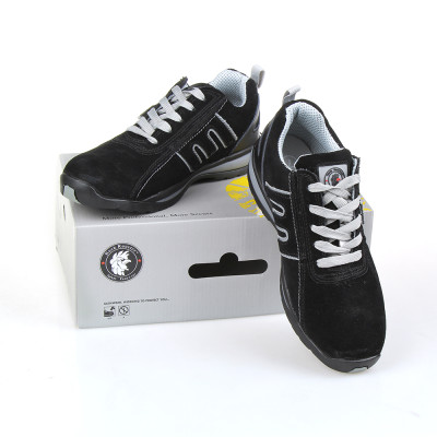 Men's Shoes  Wholesale Professional China Export Agent