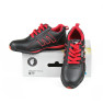 Men's Shoes  Wholesale High Quality Agent