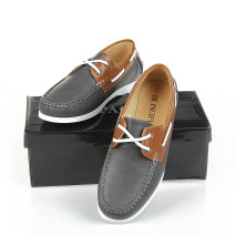Men's Shoes  Wholesale High Quality Agent Wanted
