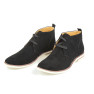 Men's Shoes  Wholesale China Yiwu Purchasing General Trade Agent