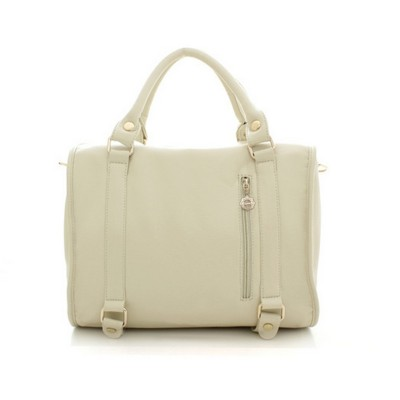 Messager Bag Handbag Fashion Ladies Handbag Wholesale No Moq Good Quality LY-B003