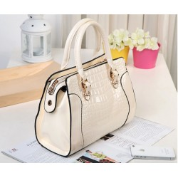 Handbag Fashion Ladies Handbag Wholesale No Moq Good Quality LY-B004