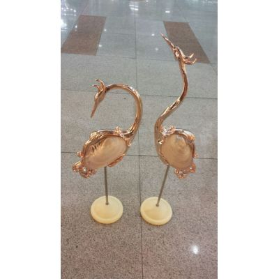 Wholesale Hight Quality Home ResinTwo Color ZS-320 Decoration  Hot  in Yiwu Market