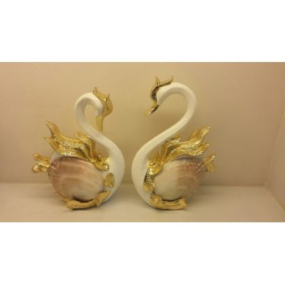 Wholesale ZS-325  Home Resin Hight Quality  Decoration  Hot  in Yiwu Market