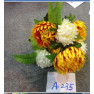 A-234/ A-238 Top Sale Hight Quality  Flower Home decoration Wholesale In Yiwu Market