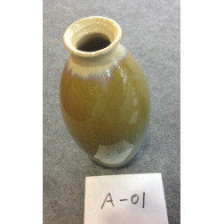 A-1 Hight Quality Wholesale Ceramic Vase In Yiwu Market