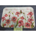 A-416  Top Sale Hight Quality Plastic Plate Wholesale In Yiwu Market