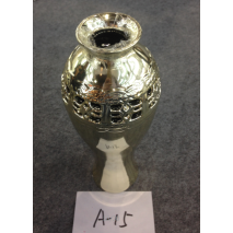 A-15  Hight Quality Wholesale Ceramic Vase In Yiwu Market