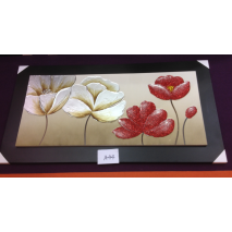 Wholesale Hight Quality  A-44 Picture Frame  Decoration  Hot  in Yiwu Market