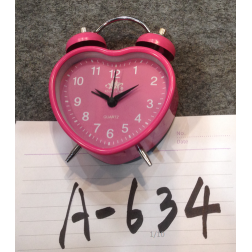 Wholesale Q818R0-3   Hight Quality Clock